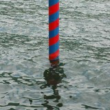 Water Pole