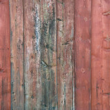 Old Wood Panelling