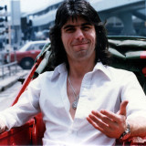 Cozy Powell (Hong Kong 1979)